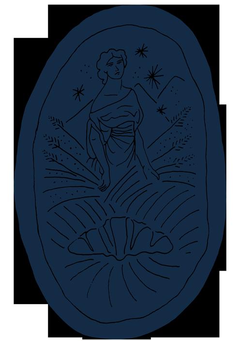 pollenillus-4-mini-2